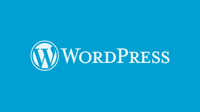 Siti in Wordpress