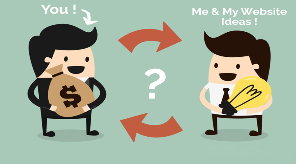 Quanto costa un sito internet? Le diverse tipologie di portali