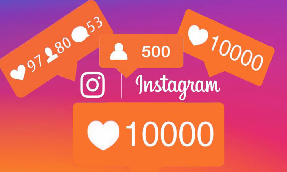 Tools per aumentare i follower di Instagram