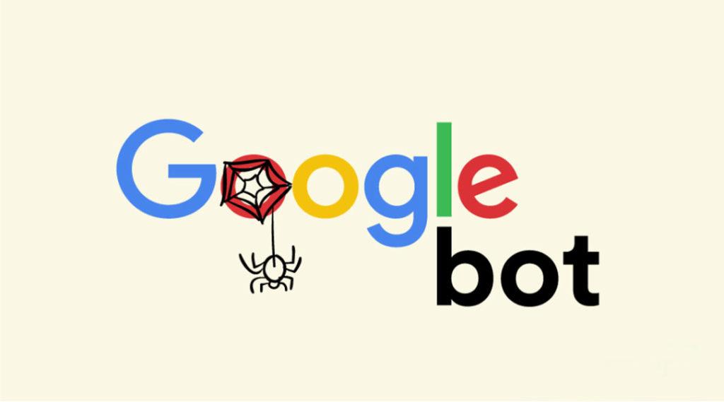 Come far leggere il tuo sito web da Google