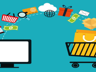 gestionale ecommerce