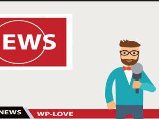 plugin wordpress notizie